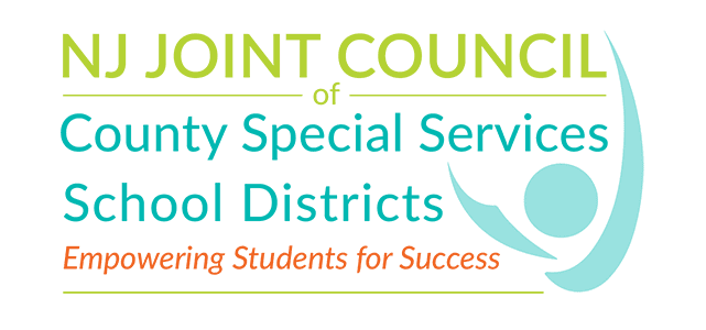 NJ Joint Council of County Special Services School Districts