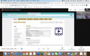 Help Students Explore Online Resources